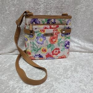 Rosetti crossbows bag